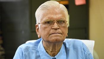 J.Gopalakrishnan