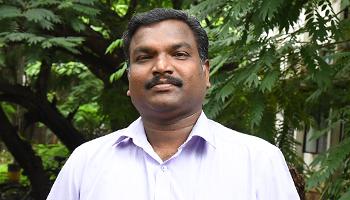R. Sathishkumar