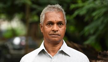 N.Y. Vasanthacharya