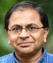 bhattacharyya2
