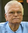 gopalakrishnan2