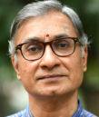 natarajan2