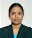 Srilakshmi-109x129