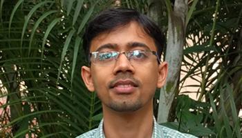 Awadhesh Narayan