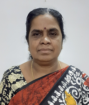 Ms. Channamma