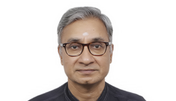 Srinivasan Natarajan